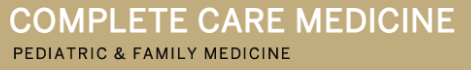 Hormonal Therapy Treatment Offered at Complete Care Medicine