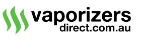VAPORIZERS DIRECT ANNOUNCES NEW LINE