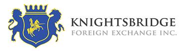 KnightsbridgeFX.com ranks on Growth 500's fastest growing Canadian businesses 2018