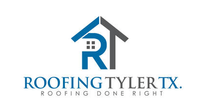 Tyler Texas Premium Roofing Company Announces New Ownership