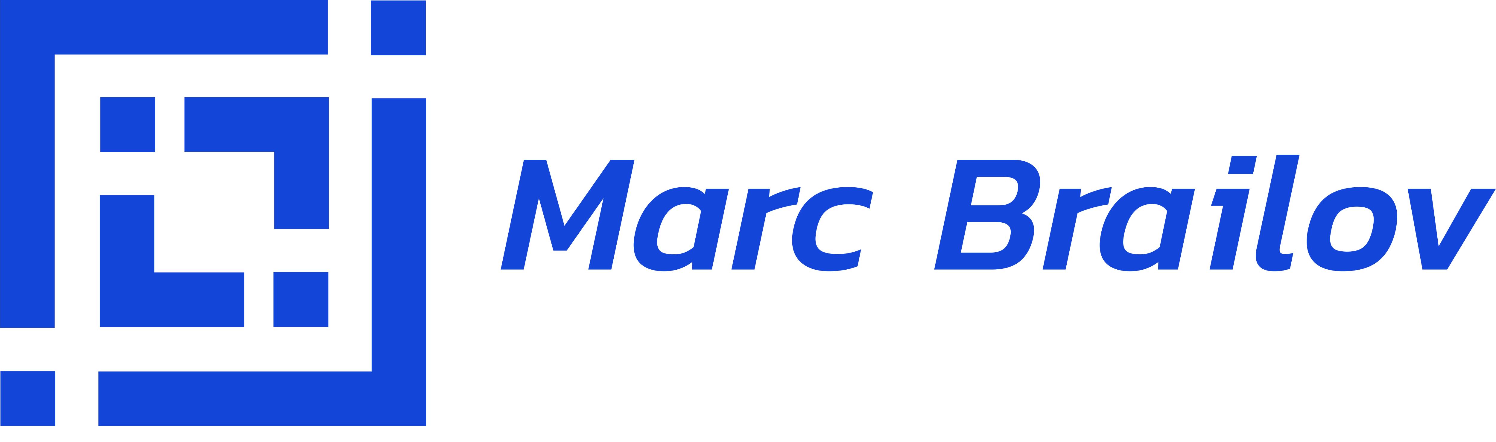 Marc Brailov Global PR Now Offers Full Spectrum PR Training Services