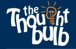 The Thought Bulb Facilitating the Best Corporate Team Building Workshops and Outbound Activities