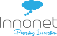 Get all Web Application and IT Integration Services in Australia from Innonet