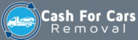 Cash for Cars Removal Perth is Offering Car Removal for Cash Services