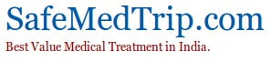 SafeMedTrip Helps Foreign Patients Get the Most Advanced and Affordable Brain Tumour Treatment at World Class Hospitals in India