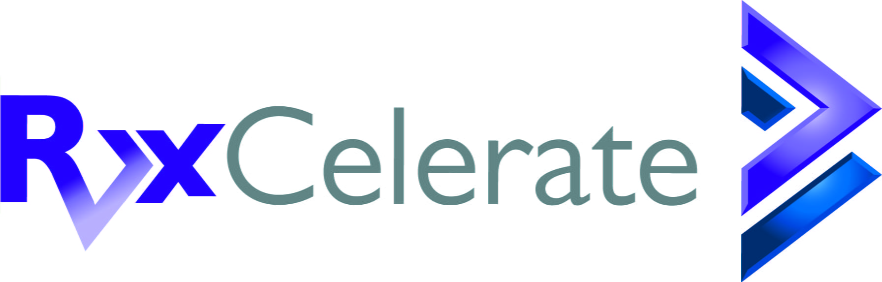 RxCelerate Opens UK-Based Chemistry Operations at the University of Warwick