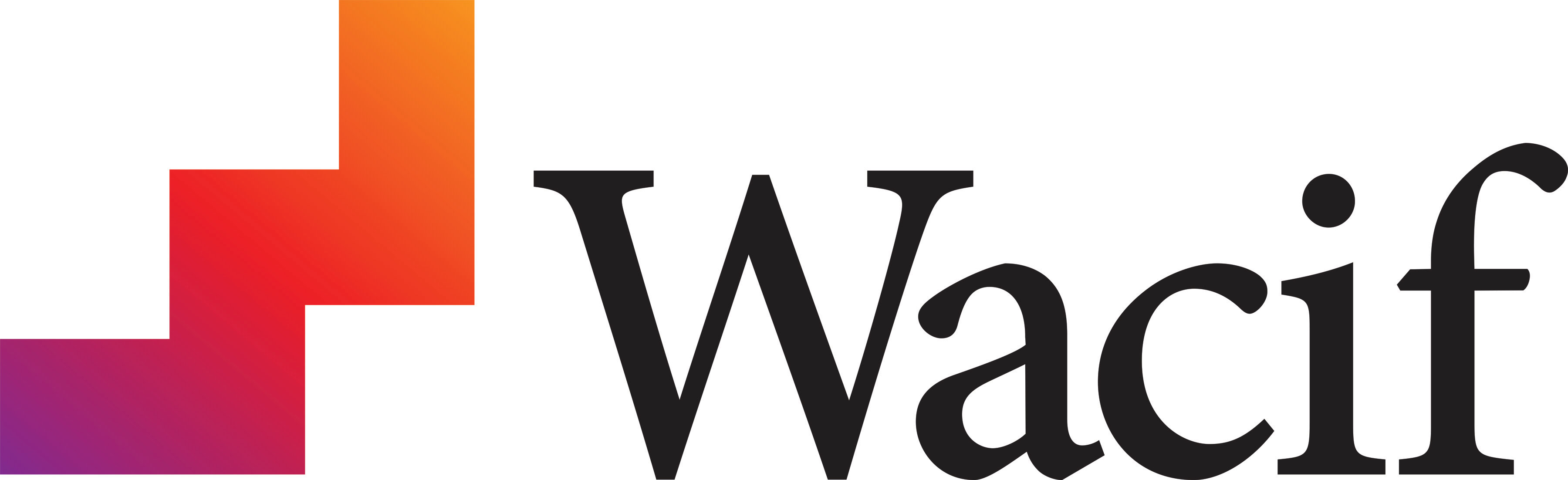 Wacif, in Collaboration With Citi Community Development, Launches D.C. Employee Ownership Initiative