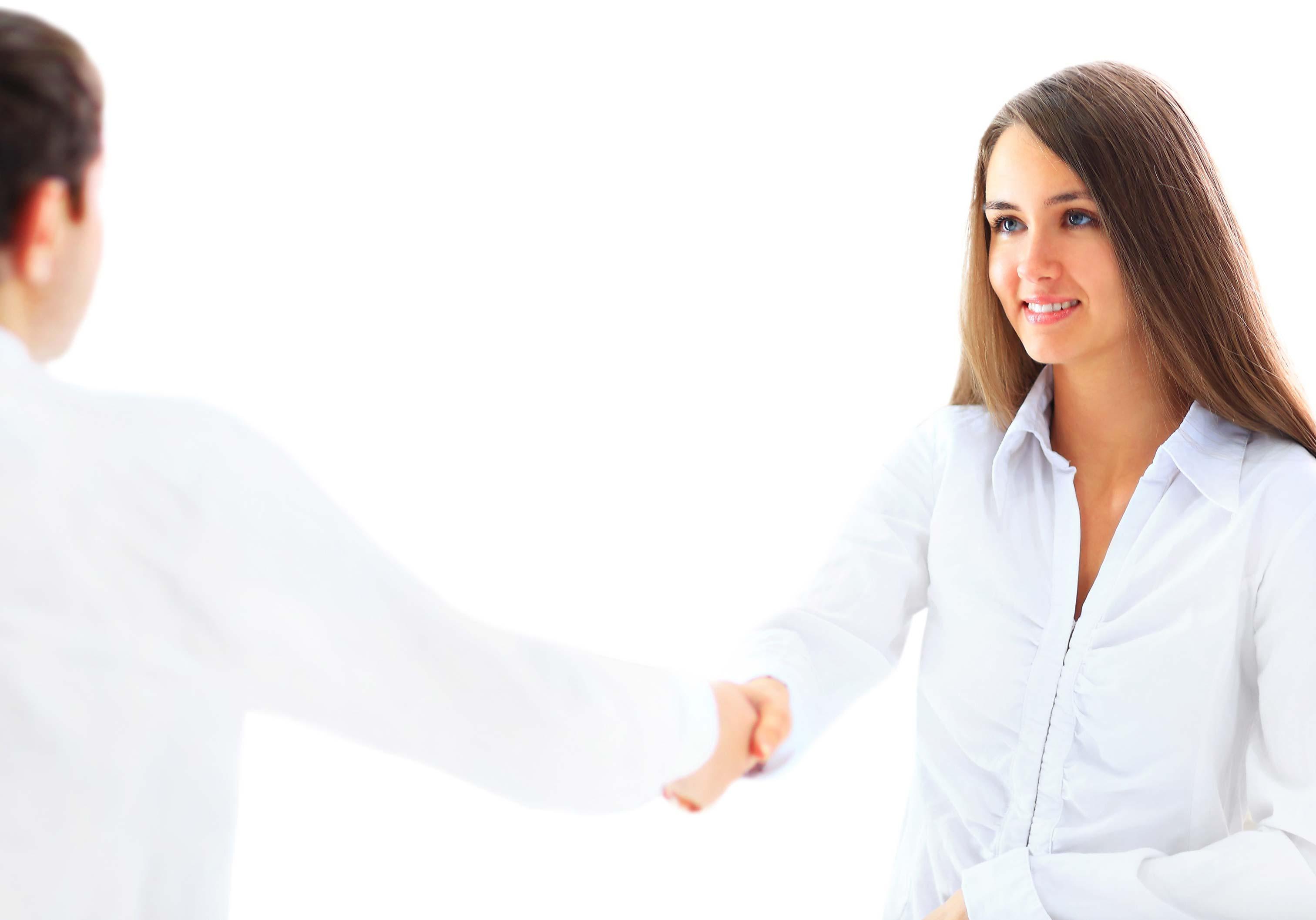 Collaborative Divorce Attorneys' Business Anniversary Number 11!