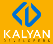 Kalyan Developers Offering Meticulously Detailed Apartments for Sale at Genuine Prices