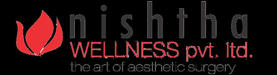 Nishtha Wellness Pvt. Ltd. Specializes in Providing Quality Hair Transplant Treatments in Vadodara