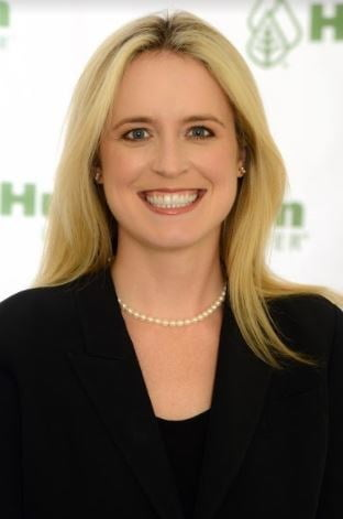 Anne Huntington Appointed to Huntington Learning Center Board of Directors