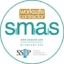 Leading Drainage Company Achieves SMAS Worksafe Certification