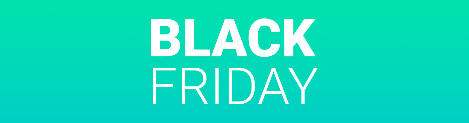 Top Bosch Black Friday and Cyber Monday Deals for 2018: Best Bosch Drill and Table Saw Deals Rated by Deal Stripe