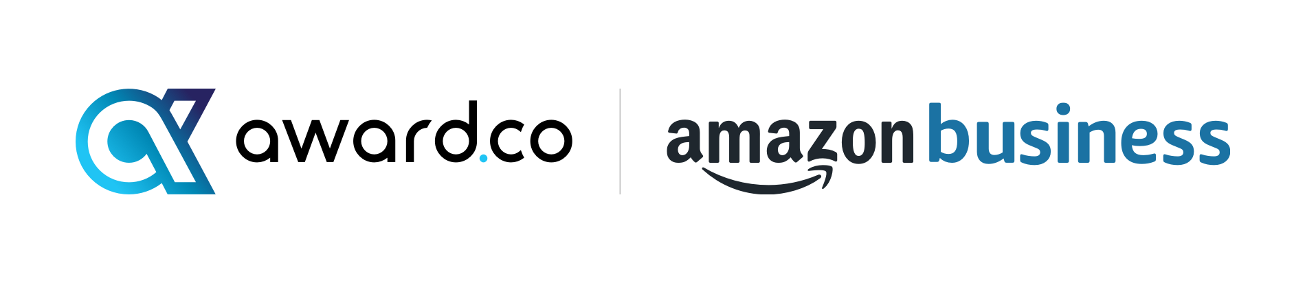 Awardco Innovates on Employee Recognition & Incentive Programs Using Amazon Business