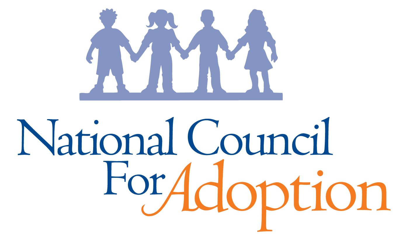 Adoption Awards to Honor Delilah, Mayor Muriel Bowser, and Others