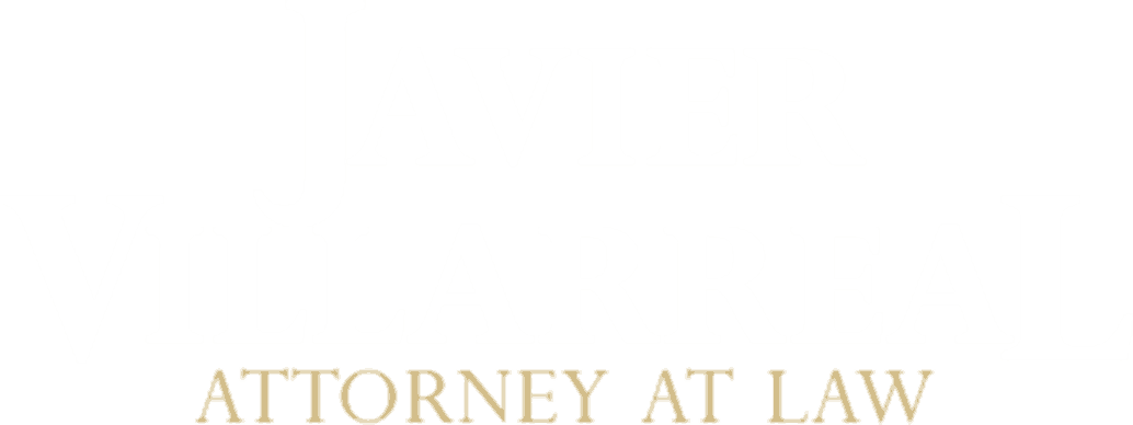 Villarreal Law Firm, One of the Best Personal Injury Attorneys in Harlingen and Brownsville, Texas, Announces Listing Upgrade