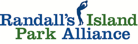 Randall's Island Park Alliance Announces Drive Shack to Open on Golf Center Site