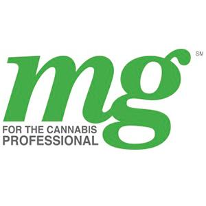 mg Magazine Signs on as Official Media Sponsor for the 4th Annual Cannabis Crush Presented by Dixie Brands