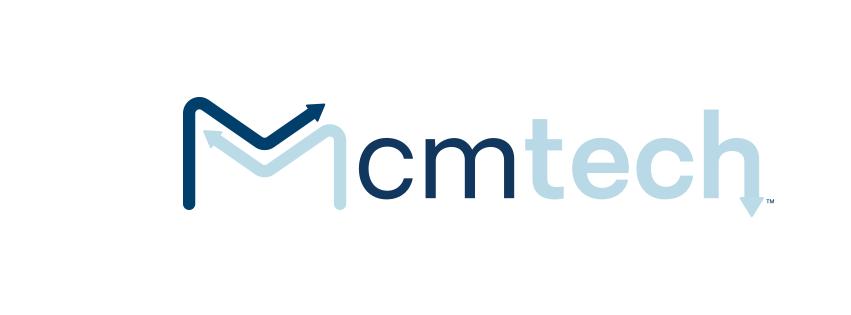 MCM Technology