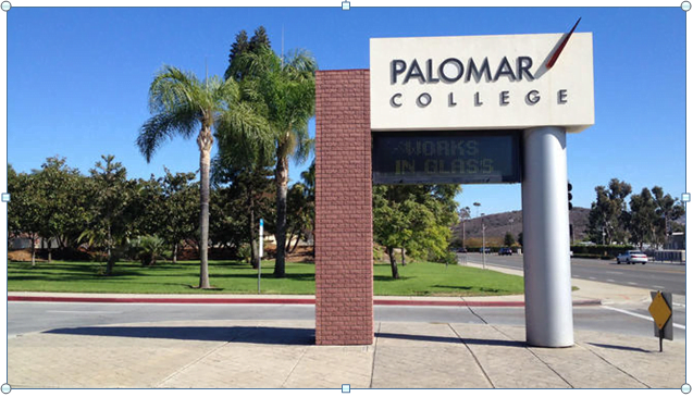 InstaHealthy Wins RFP for Palomar College Vending Machines
