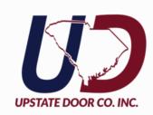 New Door Company Opens its Doors for Business