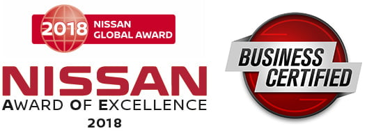 Nissan Of Bakersfield Offering New Nissan Cars And Used Cars In Excellent Condition At Competitive Prices