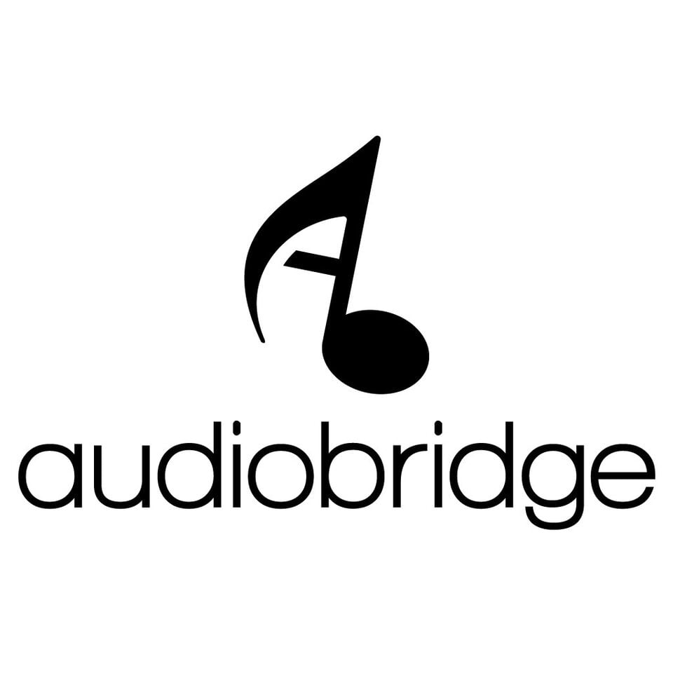 audiobridge, a Songwriting and Recording Software Startup, Opens Nashville Office