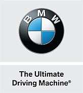 Bmw Of Bakersfield Is Offering Bmw 530e, Bmw 7401 And Bmw I8