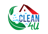 Clean 4 U is Providing Deep Home and Office Cleaning Services