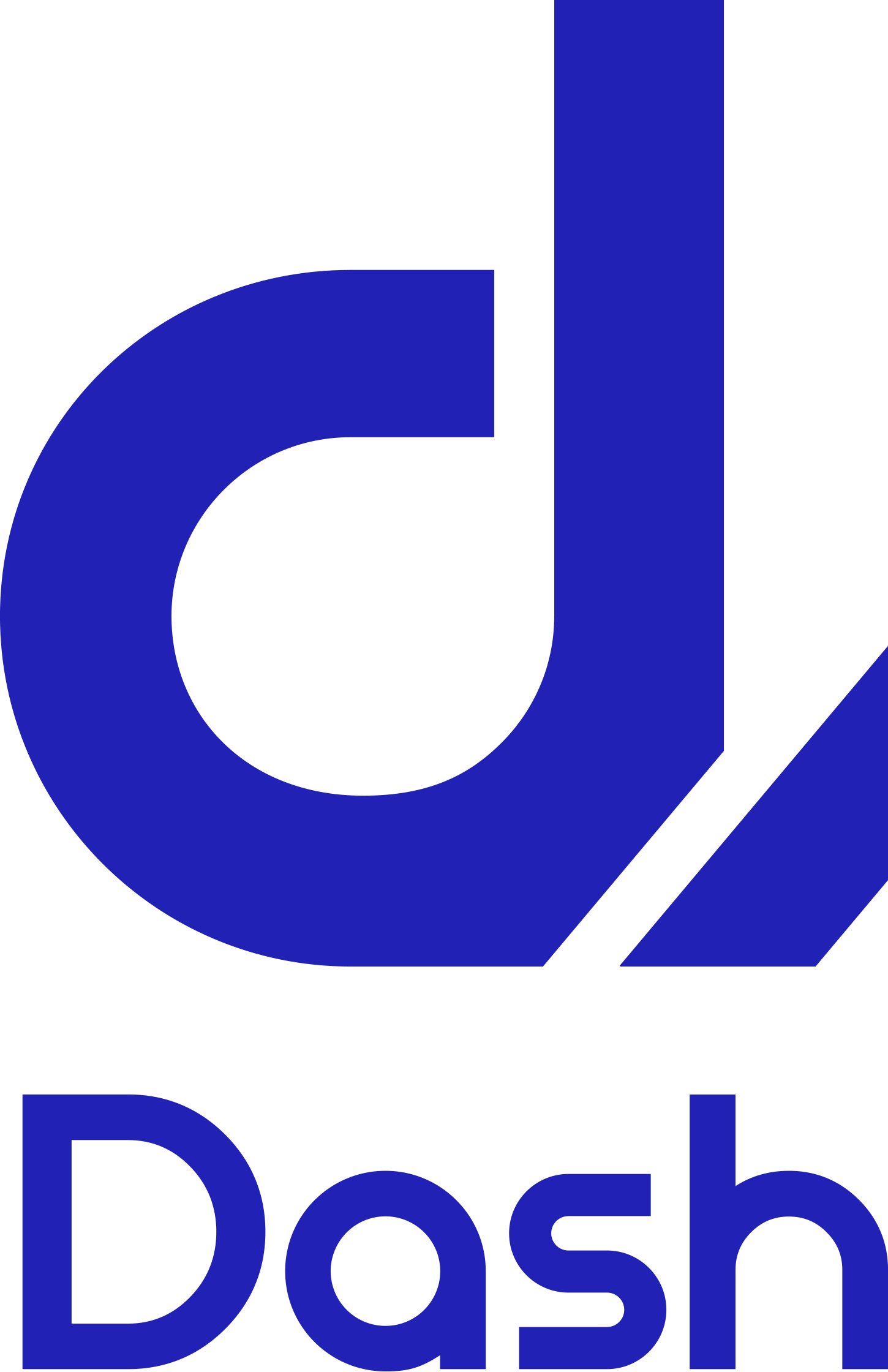 Dash Platform Selected by Canlan Ice Sports Corp. as Its CRM Software Solution to Manage Its 20 Recreational Facilities Across North America