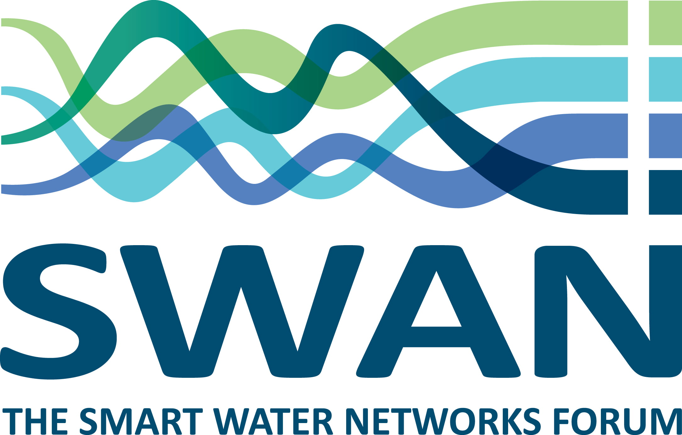 The SWAN Forum to Host Leading Global Smart Water Event in the US