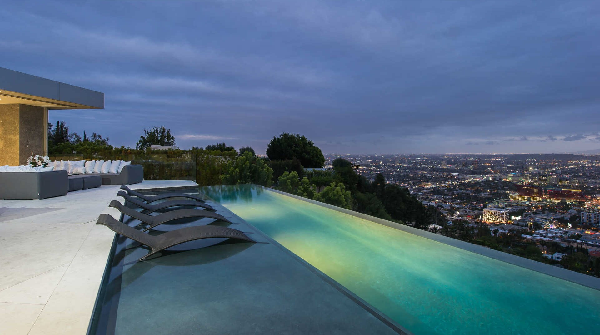 Europe's Largest Vacation Rental Management Agency Has Launched in LA
