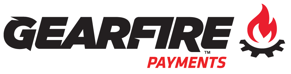 Firearm Friendly Merchant Processing Made Affordable With Gearfire Payments