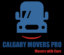 Calgary Movers PRO Caters to Clients' Needs for Quality and Professional Moving Services in Calgary AB, Canada