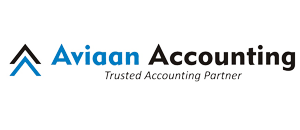 Aviaana Accounting Is An Accounting Outsourcing Firm Based In Uae