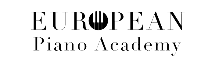 European Piano Academy Facilitating The Best Piano Learning Imparted By Its Expert Piano Teachers