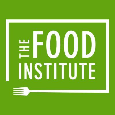 Food Institute LLC