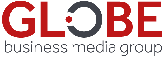 Globe Business Media Group