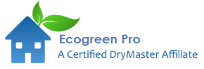ECOGREEN PRO OFFERS DISCOUNT TO NEW CLIENTS