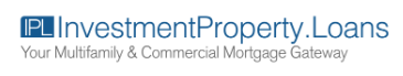 Commercial Direct Shares Recent Success Stories from California on Investment Property Loan Website