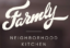 FARMLY NEIGHBORHOOD KITCHEN ANNOUNCES NEW SERVICE