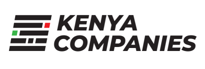 KenyaCompanies.com  Offers an International E-Marketplace for Buyers and Suppliers