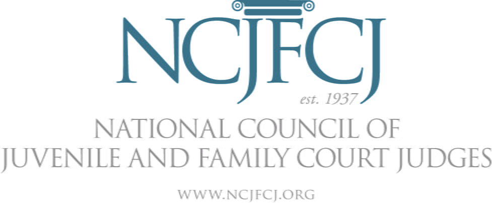 National Council of Juvenile and Family Court Judges Applauds Updated Law to Modernize and Improve Federal Juvenile Justice System