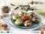 Jazz Up the Flavor of Your Appetizers With Olives