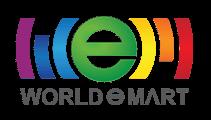 World e Mart Pvt Ltd