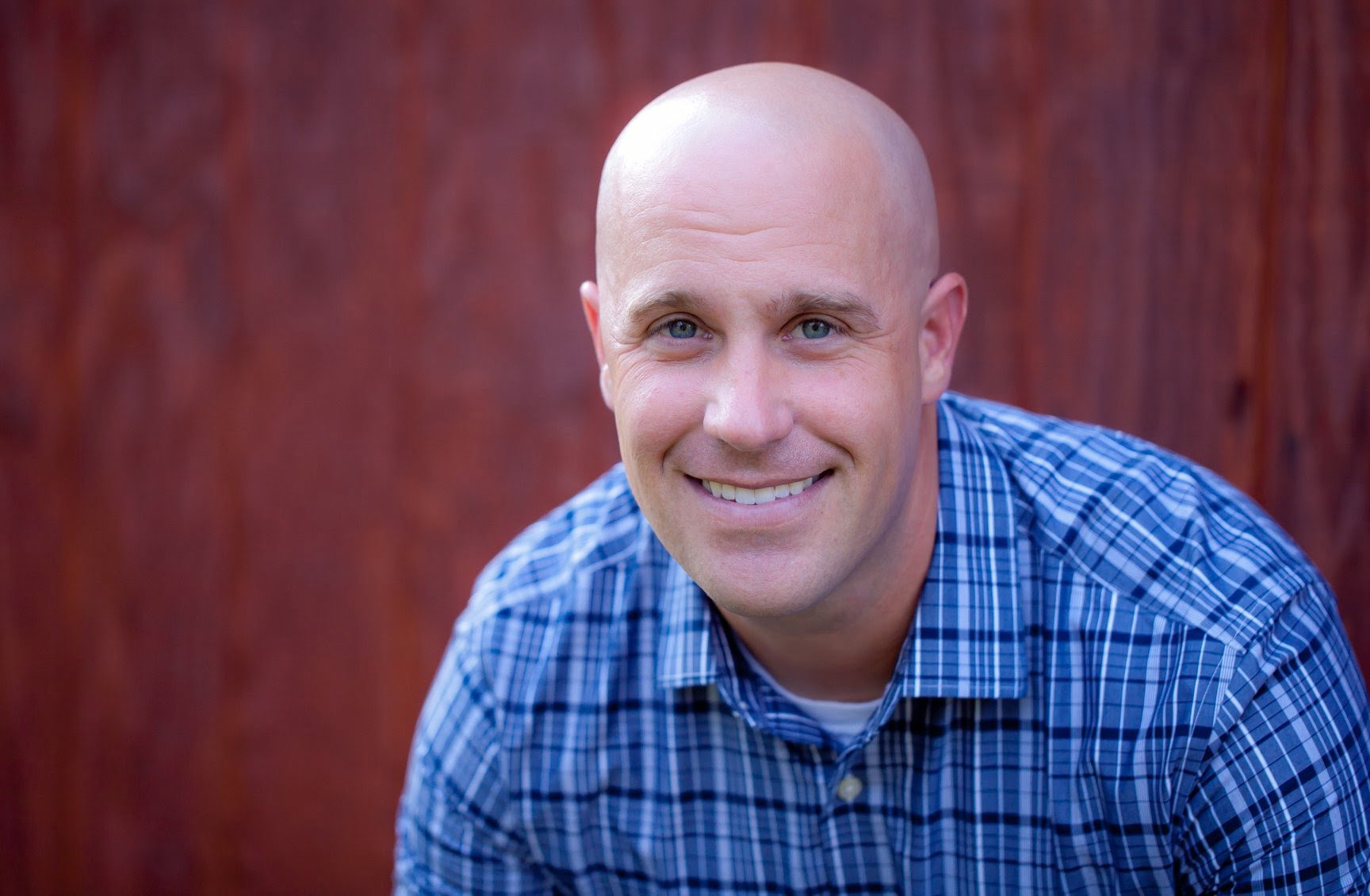 Visiontech Solutions Group Announces Promotion of Chad Lockhart to Vice President of Business Development