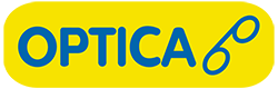 Optica Offering a Wide Selection of Contact Lenses, Sunglasses and Reading Glasses at Genuine Prices