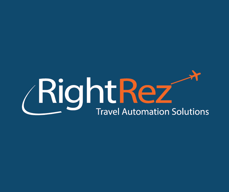 RightRez Launches Third Generation RightFlight Booking Engine