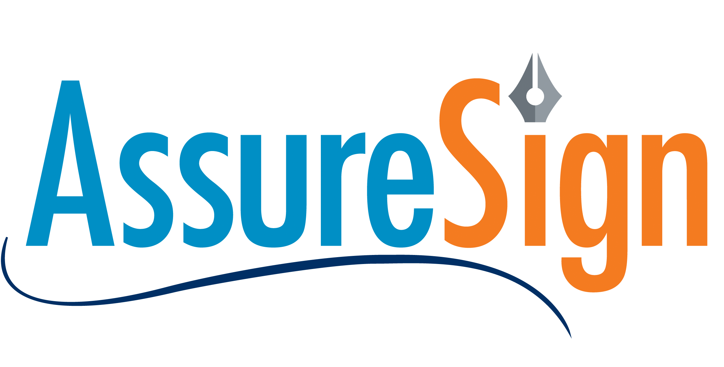 AssureSign Recognized as an Innovator in 2019 Aragon Research Globe Report