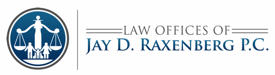 Attorney Jay Raxenberg Expands Child Custody Law Practice